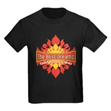 The Best Dreams T
