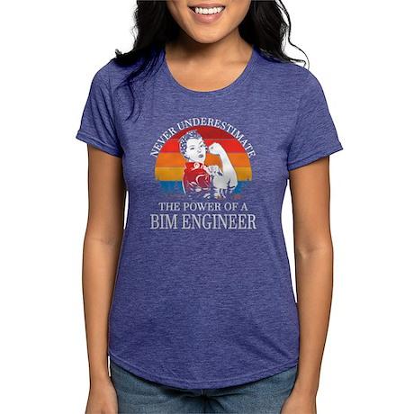 Basic Nerf Logo Maternity T-Shirt