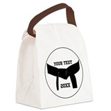 Martial arts Lunch Sacks