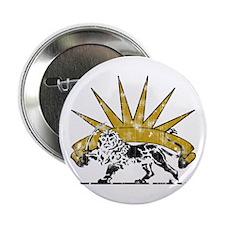 Shir o Khorshid Button