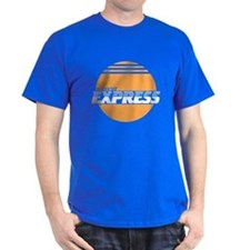 Detroit Express T-Shirt