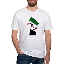Syrian Strength Shirt