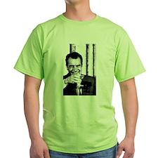 Liberal Bastards T-Shirt
