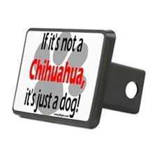 not chi-1.png Hitch Cover