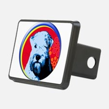 wheaten sq test2.png Hitch Cover