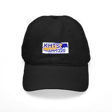 KHTS Baseball Hat