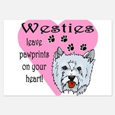 westies paw prints1.png Invitations
