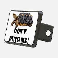 Dont rush me drybrush black t.png Hitch Cover