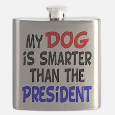 dog smarterz-1.png Flask