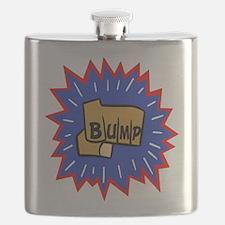 bump5 copy.png Flask