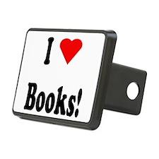 I heart books sq black t.png Hitch Cover