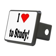 I heart study sq.png Hitch Cover