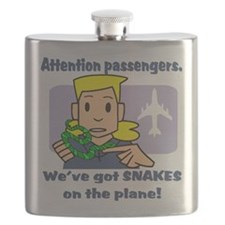 attention passengers PG.png Flask