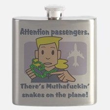 attention passengers.png Flask