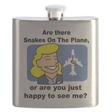 SOAP happy to see me.png Flask