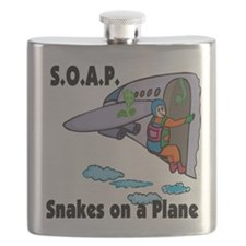soap jump1.png Flask