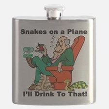 SOAP I'll drink.png Flask