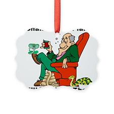 SOAP I'll drink.png Ornament