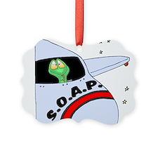 SOAP1.png Ornament