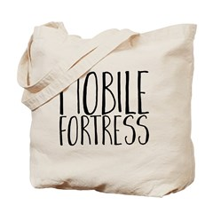 Moodle Logo Gym Bag