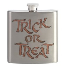 trick treat1.png Flask