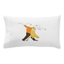 Bolero Pillow Case