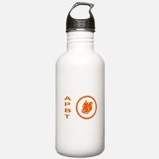 APBT Water Bottle
