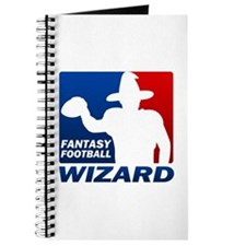 Fantasy Football Journal