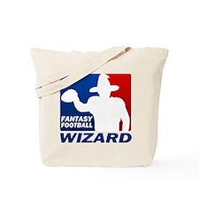 Fantasy Football Tote Bag