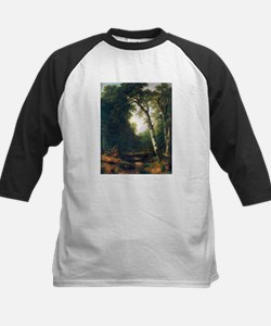A creek in the woods Tee