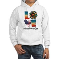 Ascii Facepalm T-Shirt