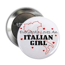 Everybody Loves An Italian Gi Button