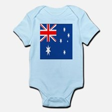 YOUVE GOT A FRIEND II™ Infant Bodysuit