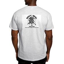 Socom emblem.png T-Shirt