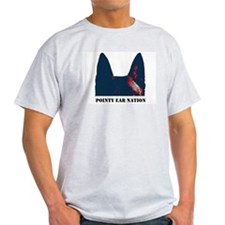 Pointy Ear Nation T-Shirt