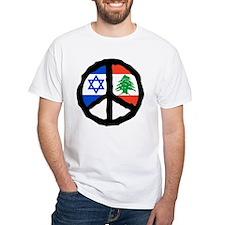 Unique Fuck israel Shirt