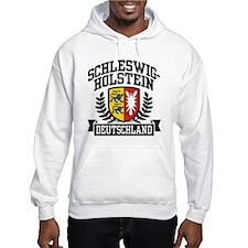 Schleswig Holstein Hoodie