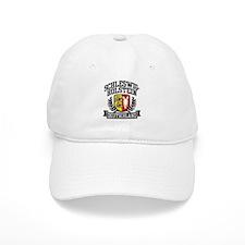 Schleswig Holstein Baseball Cap