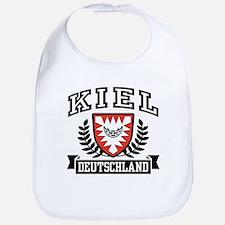 Kiel Deutschland Bib