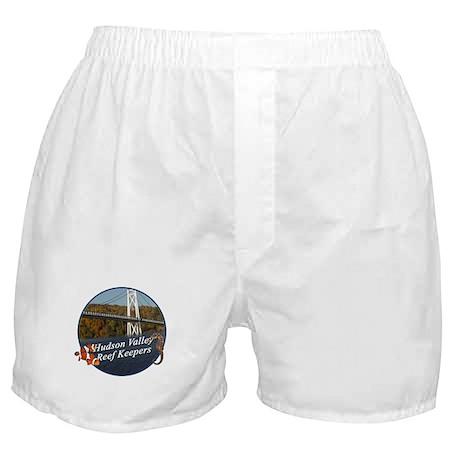 HVREEF Boxer Shorts