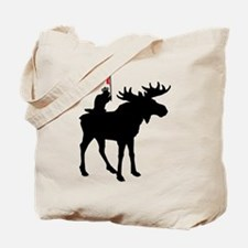 Oh Canada ! Tote Bag