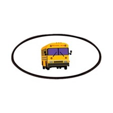 Bus Patches