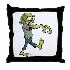 Reason #99 Throw Pillow