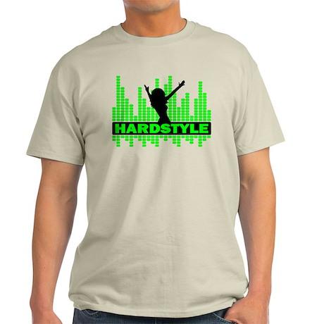 Hardstyle Light T-Shirt
