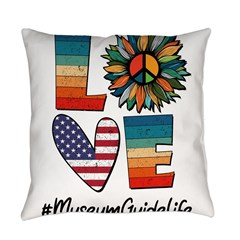 nightsky.png Key Hanger