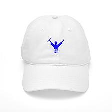 2014 Graduation Baseball Baseball Cap