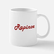 Pinoe!! Mug