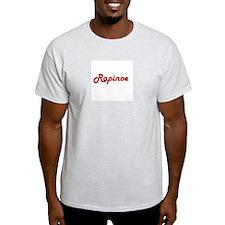 Pinoe!! T-Shirt