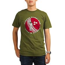 CCC - HPz T-Shirt
