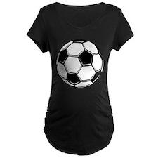 Soccer Ball T-Shirt